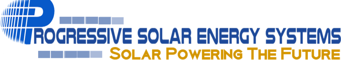 Progressive Solar Energy Systems